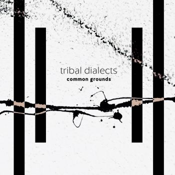 Tribal Dialects -